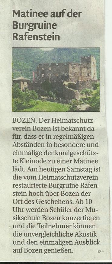 20160522-Dolomiten