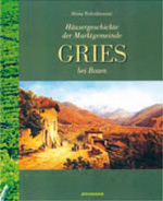 gries